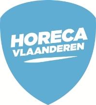 logo horeca vlaanderen