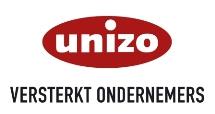 logo unizo