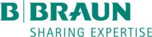 logo B Braun