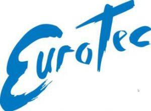 logo eurotec