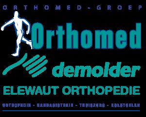 orthomed, stomavlaanderen