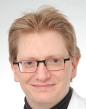 Philippe Persoons, UZ Leuven