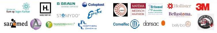 deelnemers, infodag, Hasselt, Stomavlaanderen