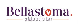 logo bellastoma