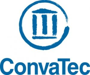 convatec_logo_stack_notag-blue-4456