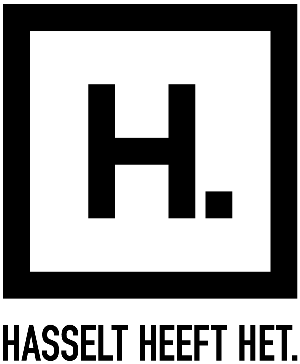 Hasselt, stomavlaanderen