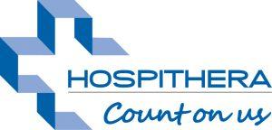 logo hospithera