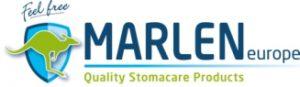 Logo Marlen
