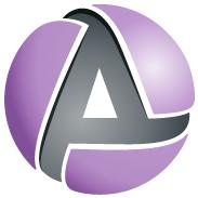Logo Arseus