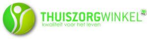logo thuiszorgwinkel