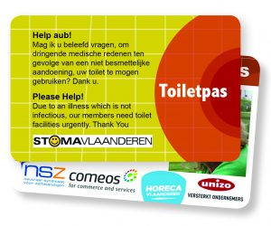 toiletpas