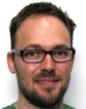 Dr.Karel Demey, uz leuven