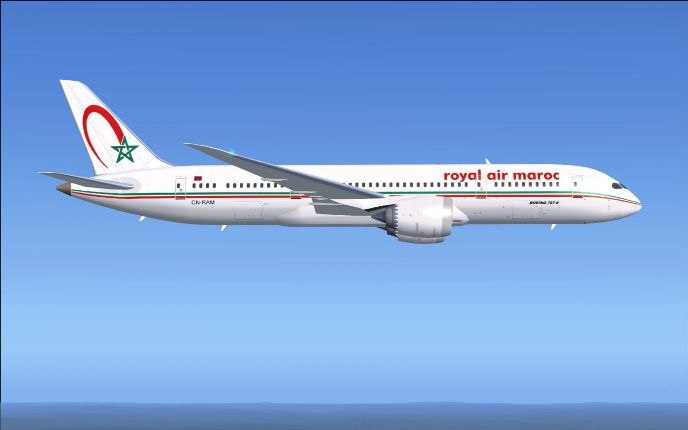 royal-air-maroc