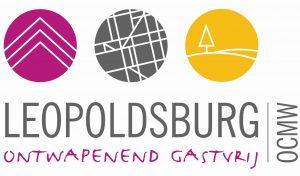 Leopoldsburg