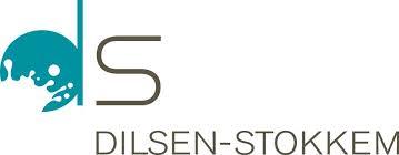 dilsen-stokkem logo