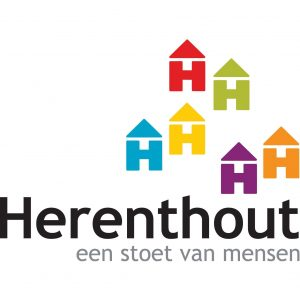 Herenthout