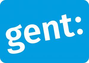 Logo-stad-gent