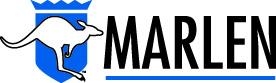 MARLEN_logo_286kopie
