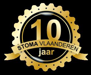 SV-logo10jaar_ONLINE-01