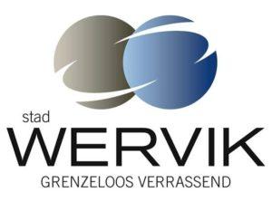 Stad Wervik