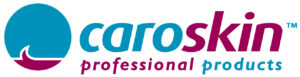 caroskin-professional-products
