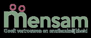 definitieve logo zonder achtergrond