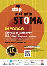 Infodag ICC Gent 2020