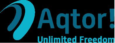 logo-aqtor