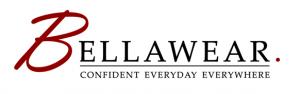 logo bellawear