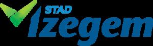 logo-izegem-lossy