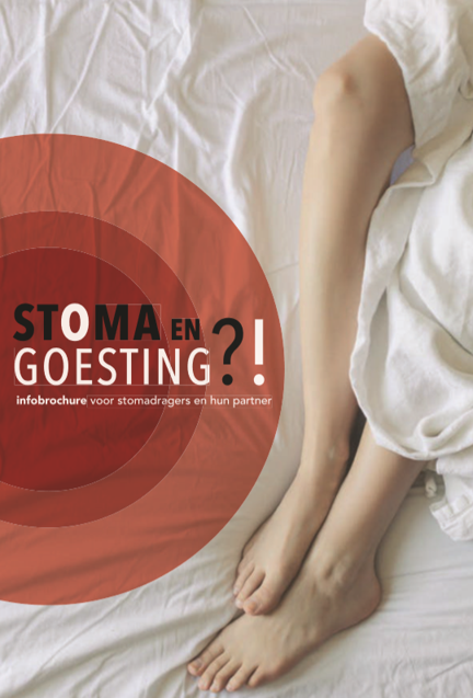 STOMA-en-goesting
